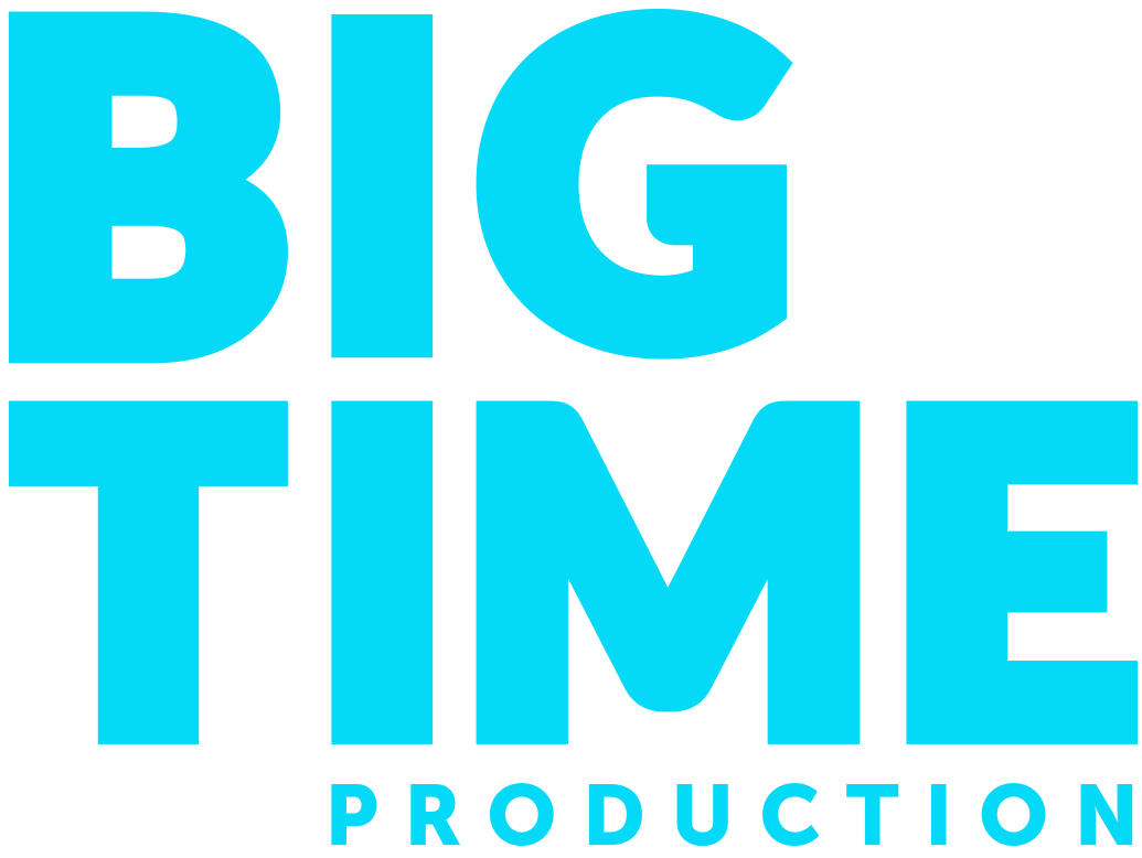 Big Time Production